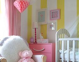 Bujany fotel - zdjęcie od InteriorsPL