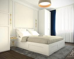Mieszkanie+na+Woli+-+zdj%C4%99cie+od+Kami%C5%84skaSta%C5%84czak