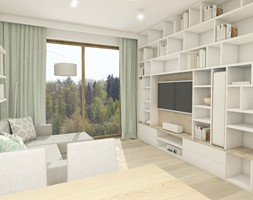 Salon+w+bieli+-+zdj%C4%99cie+od+LUSH+Design