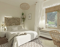 Sypialnia+z+widokiem+-+zdj%C4%99cie+od+LUSH+Design