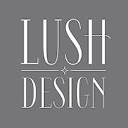 LUSH Design - Architekt / projektant wnętrz