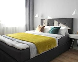 Sypialnia+-+zdj%C4%99cie+od+MK+HOME