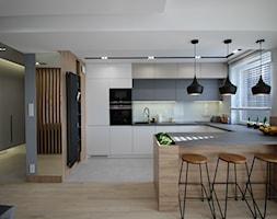 kuchnia+-+zdj%C4%99cie+od+MK+HOME