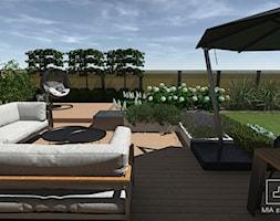 Drewniany+taras+-+zdj%C4%99cie+od+MIA+studio