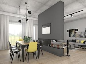 StudioAtoato - Architekt / projektant wnętrz