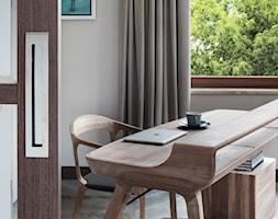 Biuro+-+zdj%C4%99cie+od+architekt+Roland+Sta%C5%84czyk+%7C+RS+Studio+Projektowe