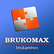 Brukomax - Firma remontowa i budowlana