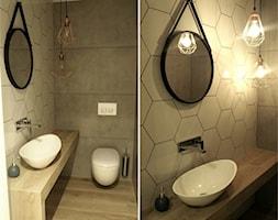 WC+z+heksagonami+i+betonem+-+zdj%C4%99cie+od+kaflando