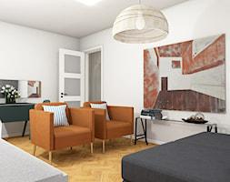 Salon+z+jadalni%C4%85+i+miejscem+do+spania+-+zdj%C4%99cie+od+FEDER