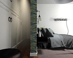 Sypialnia+z+klasyczn%C4%85+garderob%C4%85+-+zdj%C4%99cie+od+FEDER