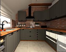 Kuchnia+-+zdj%C4%99cie+od+EBBE+Design+Projektowanie+Wn%C4%99trz