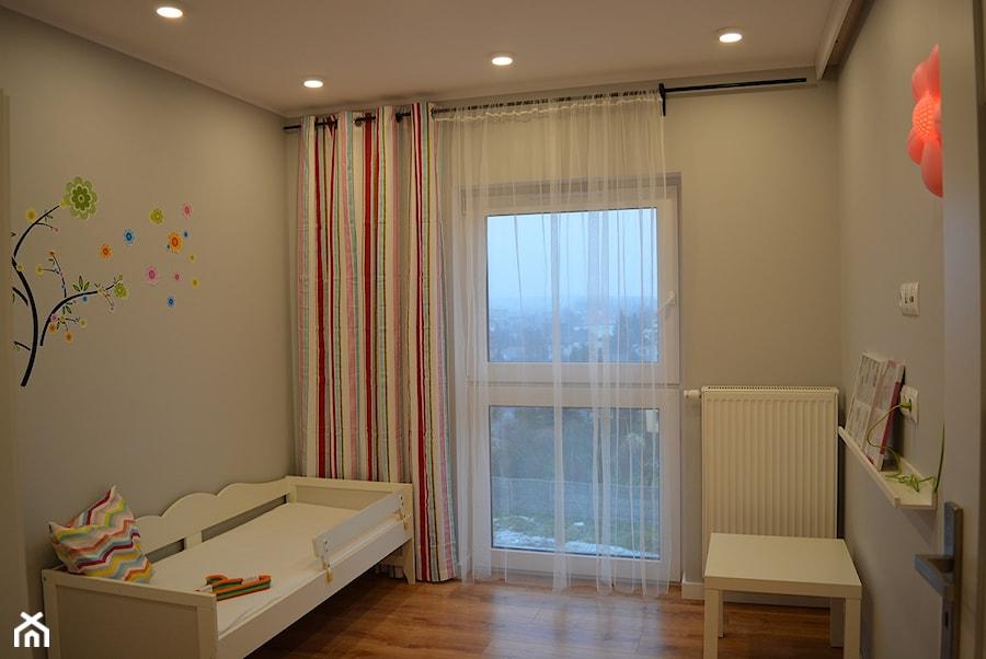 Pokój Dziecięcy Pokój Dziecka Zdjęcie Od Lampstudio
