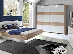 Planujesz remont mieszkania? Nie zapomnij o sypialni!