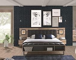 Sypialnia+Jakobina+-+zdj%C4%99cie+od+FORTE