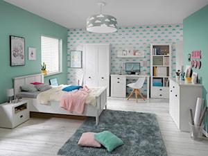 Pokój dziecięcy MARIDA - zdjęcie od FORTE