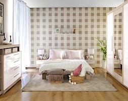 Sypialnia+-+zdj%C4%99cie+od+FORTE