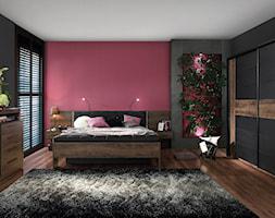 Sypialnia+Bellevue+-+zdj%C4%99cie+od+FORTE