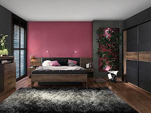Jak stworzyć wnętrze sypialni, które poprawi komfort Twojego snu?
