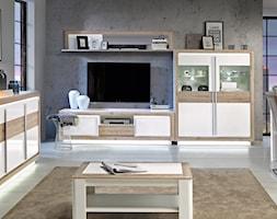 Salon+kolekcja+mebli+CANNE+-+FORTE+-+zdj%C4%99cie+od+FORTE