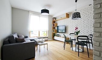 BB Studio S.C. - Architekci & Projektanci wnętrz