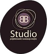 BB Studio S.C. - Architekt / projektant wnętrz