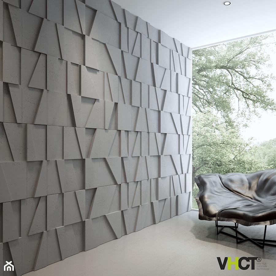 Beton architektoniczny vhct 3d zdj cie od vhct producent - Beton architektoniczny ...