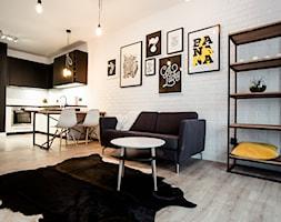 Salon+-+zdj%C4%99cie+od+Nowa+Papiernia