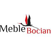 Meble-Bocian - Sklep