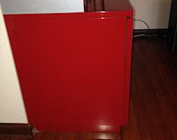 Garderoby I Półki Kolekcja Meble Mobilier Homebook