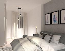 Nowoczesna+sypialnia+z+o%C5%9Bwietleniem+od+Simply+Light+-+zdj%C4%99cie+od+Simply+Light