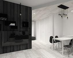 Nowoczesny+salon+z+o%C5%9Bwietleniem+Simply+Light+-+zdj%C4%99cie+od+Simply+Light
