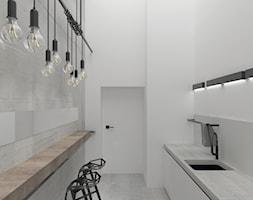 Kuchnia+z+o%C5%9Bwietleniem+od+Simply+Light+-+zdj%C4%99cie+od+Simply+Light