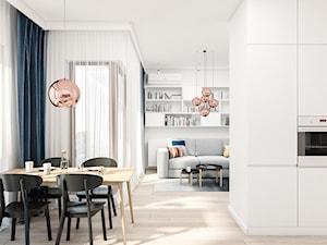 Mieszkanie 70m2 (2) Warszawa