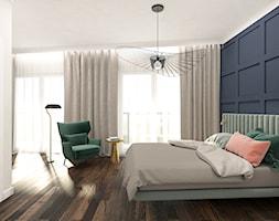 Sypialnia+-+zdj%C4%99cie+od+INTERIOLOGY