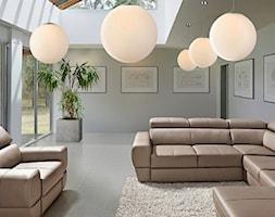 Salon+-+zdj%C4%99cie+od+Kolorowe+Lampy