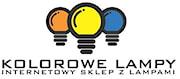 Kolorowe Lampy - Sklep