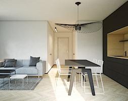 Kuchnia+-+zdj%C4%99cie+od+Motifo+Architektura+%26+Wn%C4%99trza