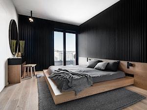 Nullo - zdjęcie od Motifo Architektura & Wnętrza