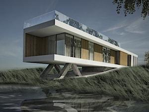 ZA-ARCHITEKT - Architekt budynków