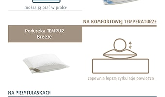 TEMPUR® - Producent