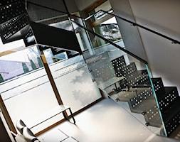 Biuro+-+zdj%C4%99cie+od+Tierspol+producent+schod%C3%B3w+szklanych+i+ca%C5%82oszklanych