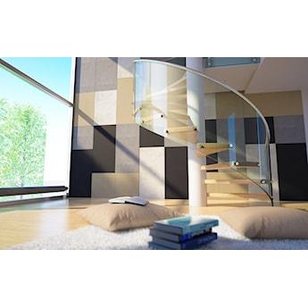 Płyty SYMFONIA z betonu architektonicznego JADAR