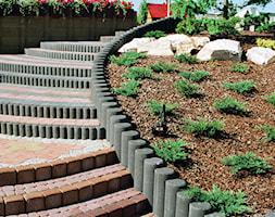 Jadar Garden - Duży ogród za domem - zdjęcie od Jadar