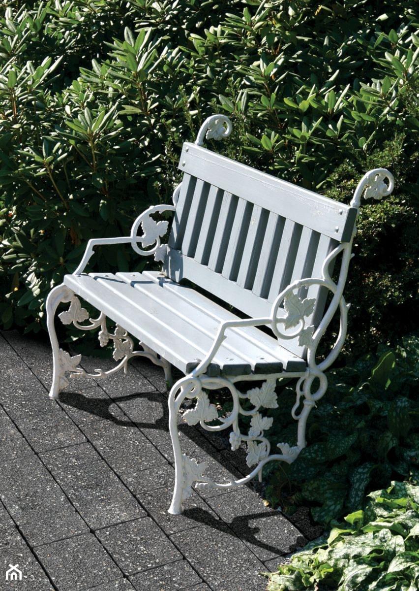 Jadar Garden - Średni ogród za domem - zdjęcie od Jadar