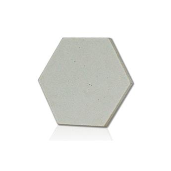 Płytki Heksagon z betonu architektonicznego