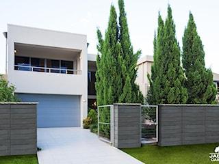 Budowa ogrodu. Planuj zimą – realizuj na wiosnę