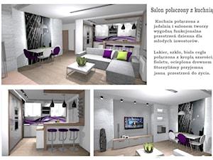 ArteDesign Pracownia Projektowania Wnętrz - Architekt / projektant wnętrz