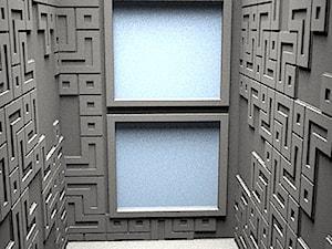 ZICARO - Producent paneli 3d