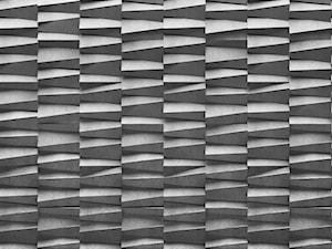 ZICARO - PANELE ŚCIENNE 3D AQIRA