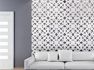 ZICARO - Wooden panels